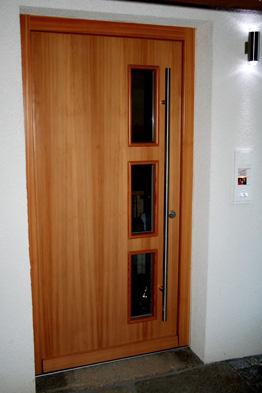 schreinerei jungmann teisnach niederbayern bayern fenster haust ren au ent ren. Black Bedroom Furniture Sets. Home Design Ideas